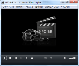 Download Windows Media Player 10 from Official …
